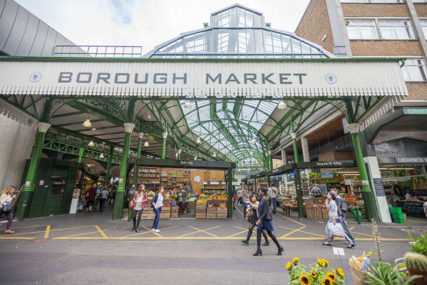 borough_market_entrance-_photo_by_borough_market_-_john_holdship