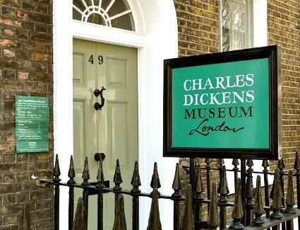 Charles_Dickens_Museum