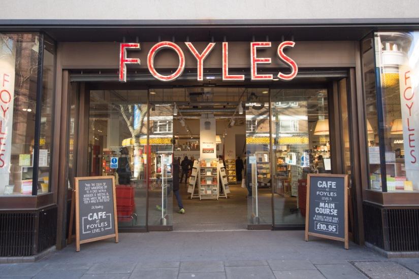 Foyles-Waterloo-6.jpg