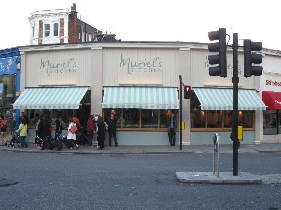 Muriel_s-Kitchen-1-3-Pelham-Street