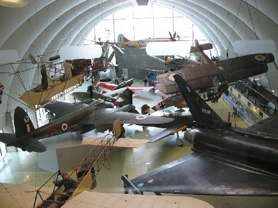 royal-air-force-museum