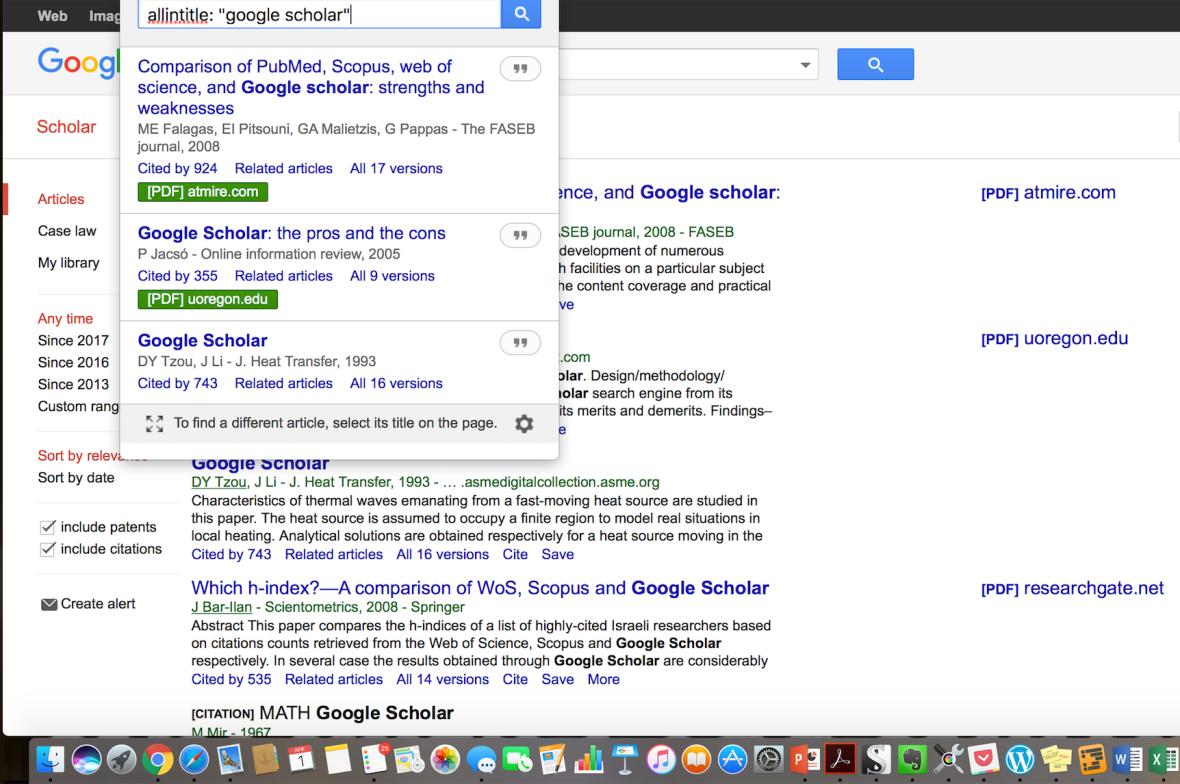 Googlescholarbutton.png