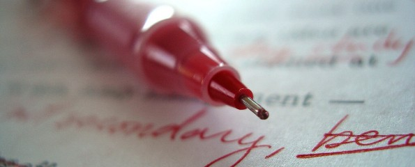 Proofreading-Tips-for-Writers-without-Editors-595x240.jpeg