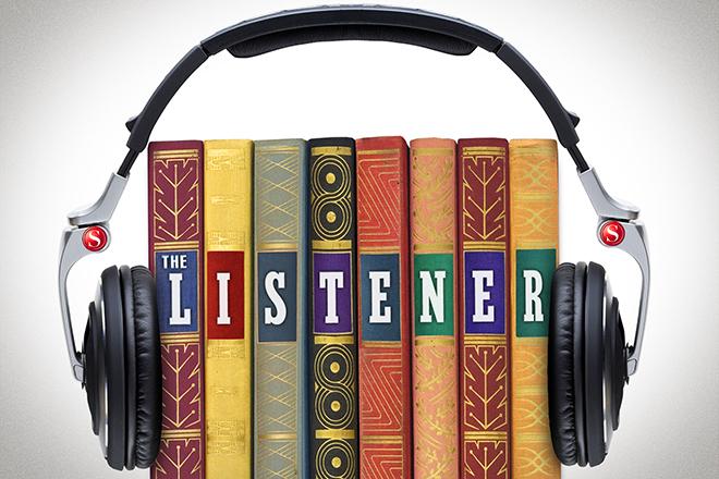 قائمة بـ ٢٦ منصّة للكتب الصوتية العربية (متجدد) – galjuwaiser.com
