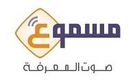 Website_Logo (2)