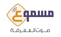 Website_Logo (2)